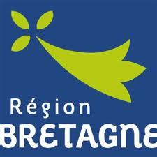 région bretagne logo