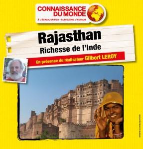 RAJASTHAN_richesse-de-linde_LEROY_A4