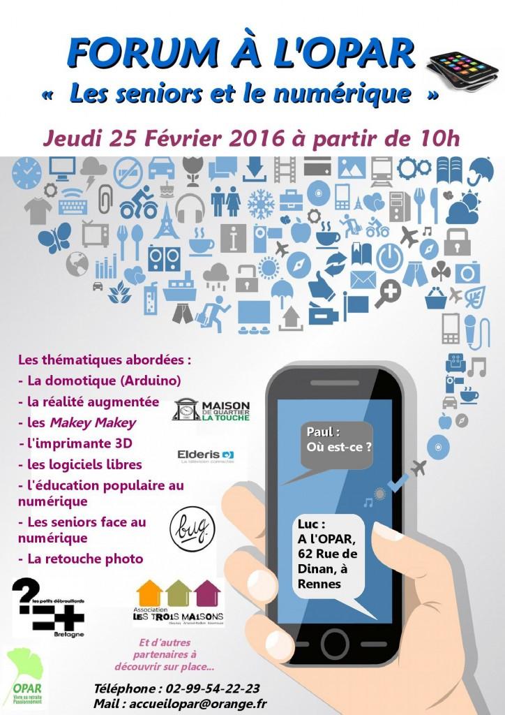 http://opar.fr/wp-content/uploads/2016/01/Affiche_Forum_Numerique_2016-page-001-724x1024.jpg